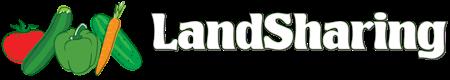 LandSharing.org – Free Organic Food For The World
