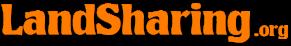 LandSharing.org